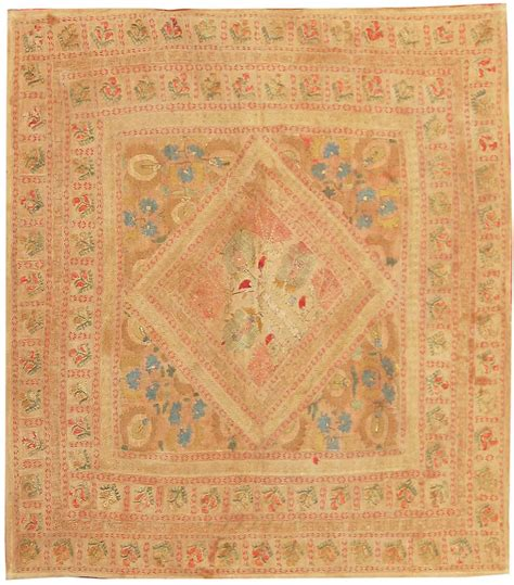 needlepoint rugs for sale antique needlepoint rug 43258 for sale antiques classifieds