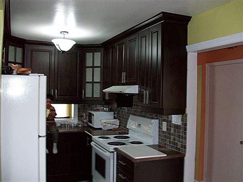 Brampton Kitchen Cabinets by Best Cost Kitchen Amp Cabin In Brampton On Weblocal Ca