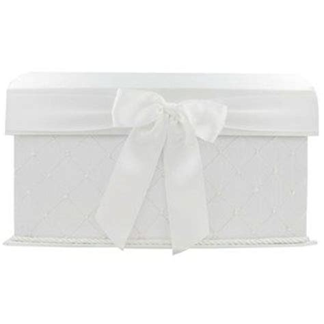 Hobby Lobby Gift Card Box - 396 best images about alicia s wedding ideas on pinterest printable bridal shower