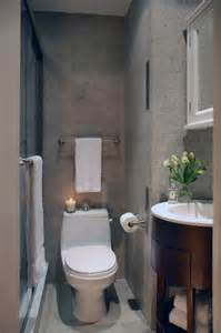 Bathroom remodeling a small bathroom ideas with sliding thowels inside