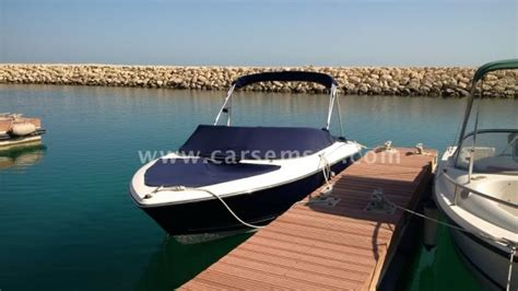 used boats for sale qatar new and used boats for sale in qatar