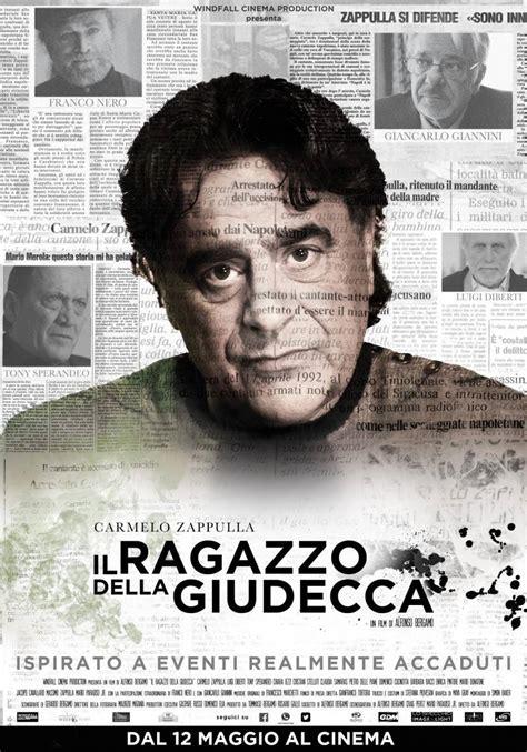 ucicinema porte di roma quot il ragazzo della giudecca quot al cinema dal 12 maggio
