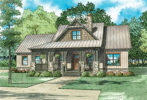 weekend house plans weekend retreat craftsman home plan 055d 0939 house plans and more