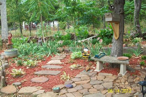 Rock Garden Designs Amazing Small Rock Gardens Ideas 145 Small Rocks For Garden