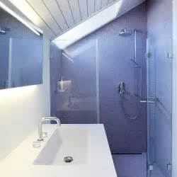 Bathroom Design Ideas For Small Spaces Introduce To A Small Bathroom Bathroom Design Ideas Housetohome Co Uk