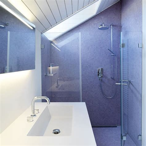 bathroom ideas for small spaces uk introduce glamour to a small bathroom bathroom design