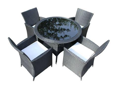 Www Kursi Rotan kursi rotan sintetis furniture rotan