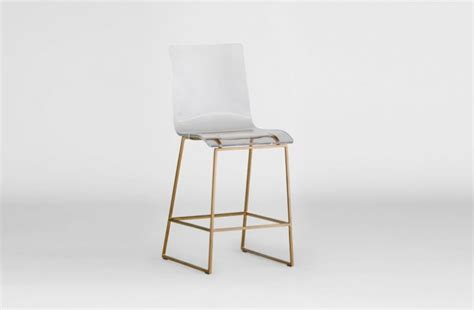 Gabby King Bar Stool by Atlanta Market Wrap Up Gabby S New Designs This July