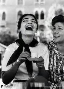 maria callas film nyc a blog about aristotle onassis and jackie kennedy onassis