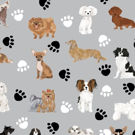 best material for dogs dogs fabric best fabric paws fabric breeds fabric petfriendly