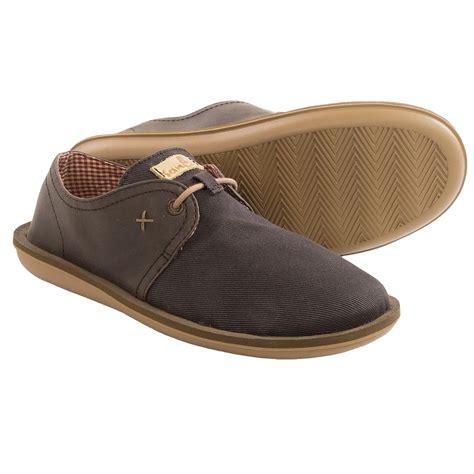 sanuk slippers sanuk parra select shoes for save 57
