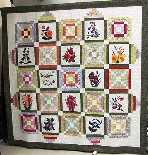 Kansas City Quilts by Opportunity Quilt Kansas City Quilts