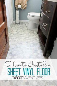bathroom ideas idea box  clover house deedee hometalk