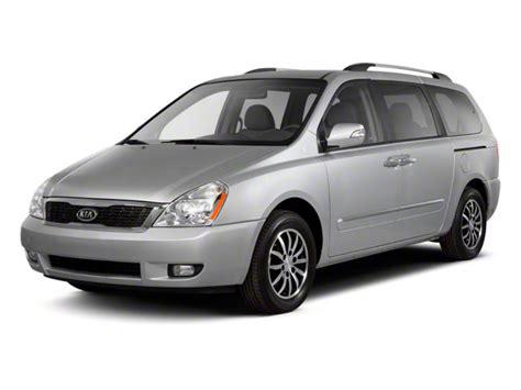 2012 Kia Sedona Price 2012 Kia Sedona 4dr Wgn Lx Prices Sales Quotes
