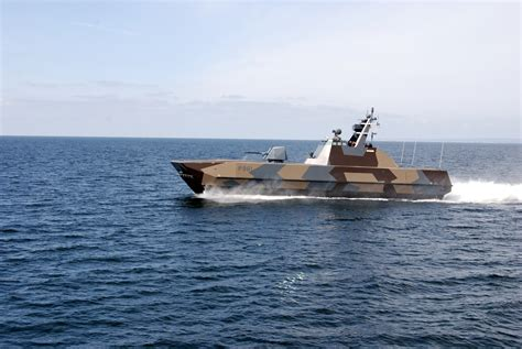 fast patrol boats manufacturers american admiralty books some new links worth the time of