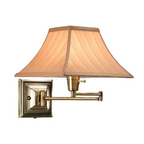 Home Decorators Lamps home decorators collection 1 light distressed antique