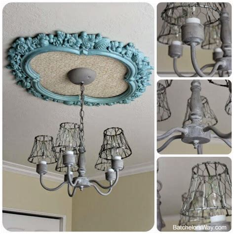 diy bedroom chandelier ideas 96 diy room d 233 cor ideas tutorials projects