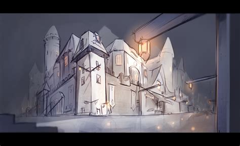 design and environment np environment design 1 by keponii on deviantart