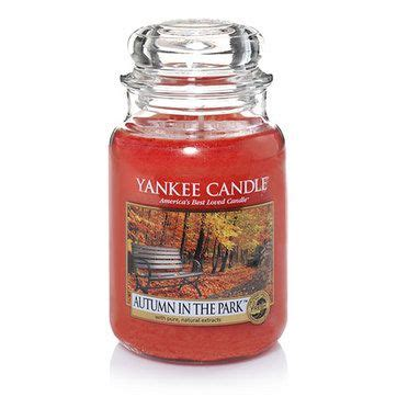 fall scents best 25 yankee candle halloween ideas on pinterest
