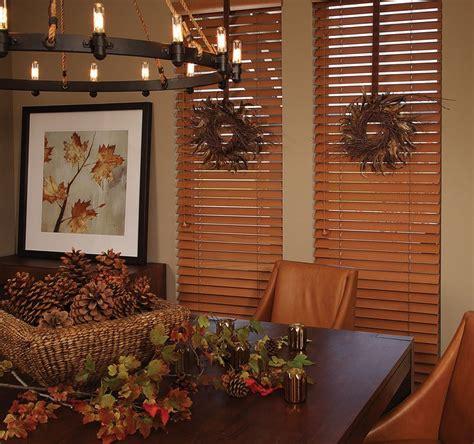 window coverings tucson az blinds tucson blinds and shutters window coverings tucson