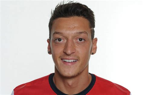 ozil hair mesut ozil is inspired by michael michael jackson world