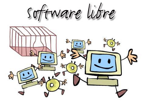 imagenes de software libres definici 243 n de software libre significado y definici 243 n de
