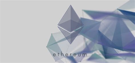 ethereum an essential beginnerâ s guide to ethereum investing mining and smart contracts books how to compile ethminer on ubuntu 14 04 the crypto world