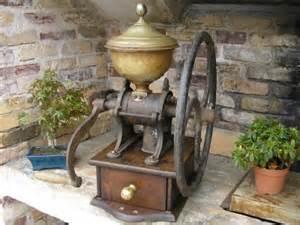 moulin comptoir n 176 3 de a schettel 224 lyon la