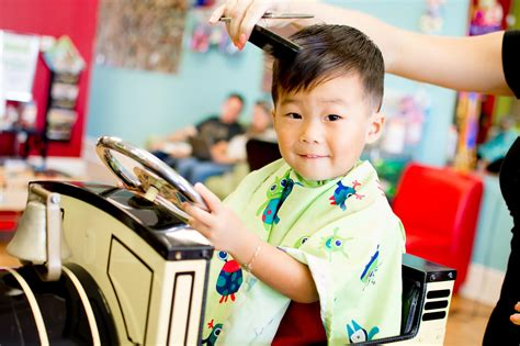 haircut coupons roswell ga pigtails crewcuts haircuts for kids west cobb coupons