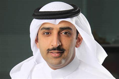 Mba Depaul Bahrain by Shaikh Mohammed Named Bahrain S New Minister