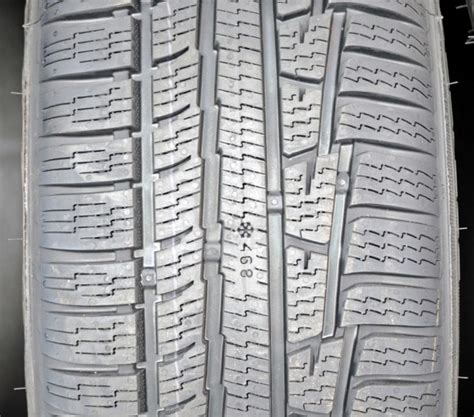 all weather tire all weather tires now affordable last longer toronto