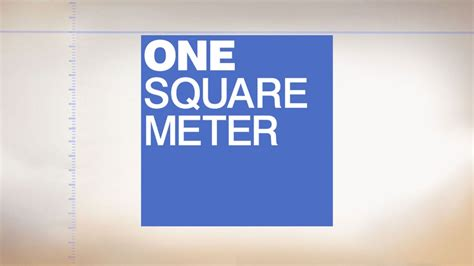 opinions on square meter one square meter cnn