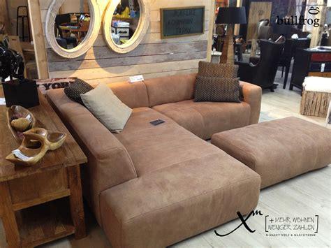sofa abverkauf bullfrog sofa preisliste refil sofa