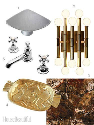 bathroom accessories calgary bathroom accessories vancouver home design ideas