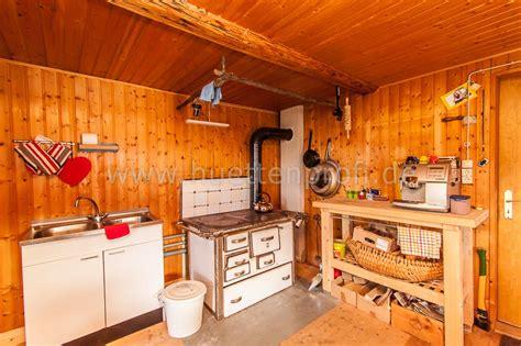 Berghütte Mieten Tirol by Berghuette Mieten Tirol 2 H 252 Ttenprofi
