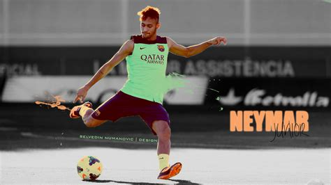 barcelona wallpaper terbaru 2013 neymar neymar jr fc barcelona training by selvedinfcb on deviantart