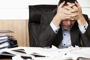 wann zahlt arbeitsamt umschulung aufstocker bei hartz 4 hartz iv alg ii