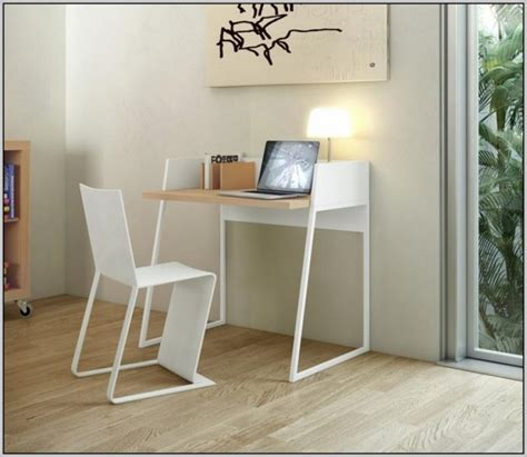small desks for small spaces design desks for small spaces home and design ideas
