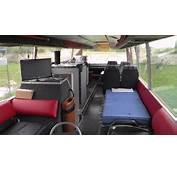 Troc Echange Bus Setra Amenag&233 Camping Car Sur France Troccom