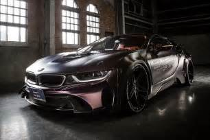 Custom Car Cover Bmw I8 If Batman Owned A Bmw I8 This Is What It Would Look Like