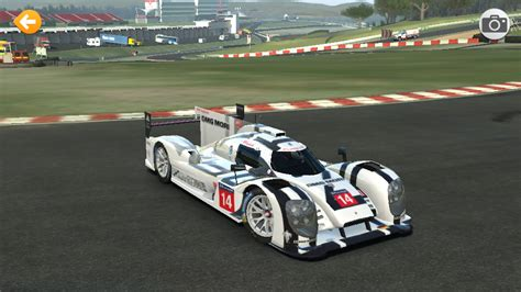 porsche 919 hybrid real racing image porsche 919 hybrid png real racing 3 wiki