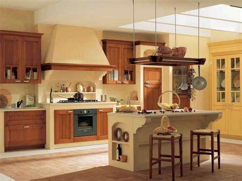 cucine in muratura da sogno cucine da sogno in muratura cucine da sogno parete