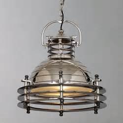 Vintage Kitchen Ceiling Lights Libra Vintage Ceiling Light Kitchen Lighting
