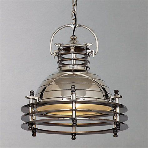 libra vintage ceiling light kitchen lighting