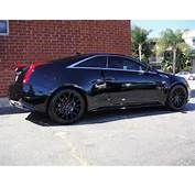 Rims Additionally Nissan Altima Coupe On 2005 Cadillac Cts Black