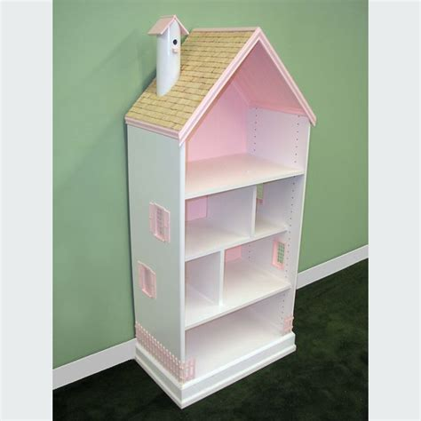 how to build a barbie doll house how to build a barbie doll house woodworking projects plans