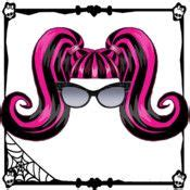 monster high printable photo booth props photo booth on pinterest photo booth props photo booths