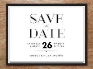 save the date christmas wedding