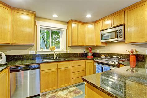 professional kitchen remodeling contractors in melbourne
