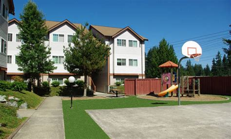 Everett Housing Authority by Budget Inaction May Cuts For Housing Voucher Program Heraldnet